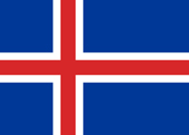 1024px-Flag of Iceland